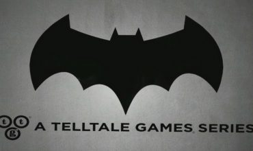 Batman – The Telltale Series Ep. 2 – Recensione