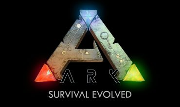 In arrivo la versione early access su Xbox One di ARK: Survival Evolved