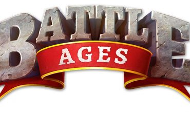 Battle Ages arriva in Italia in anteprima mondiale