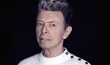 David Bowie: Lazarus disponibile in radio e in digitale