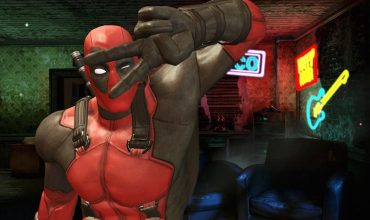 Deadpool – Recensione (PS4, Xbox One)