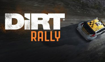 DiRT Rally disponibile in versione retail