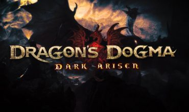 Dragon's Dogma: Dark Arisen svela la sua data europea per le versioni PS4 e Xbox One