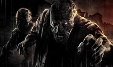 Techland supporterà Dying Light per tutto il 2016