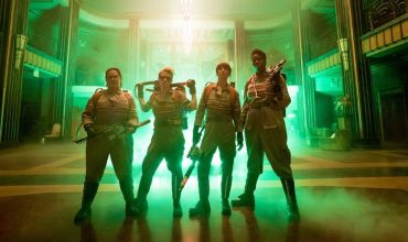 Ghostbusters – Recensione