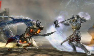 Ha inizio la prima stagione di Guild Wars 2 Player vs Player (PvP) League