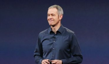 Jeff Williams nominato Chief Operating Officer in casa Apple