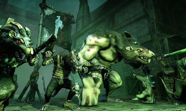 Mordheim: City of the Damned – Recensione