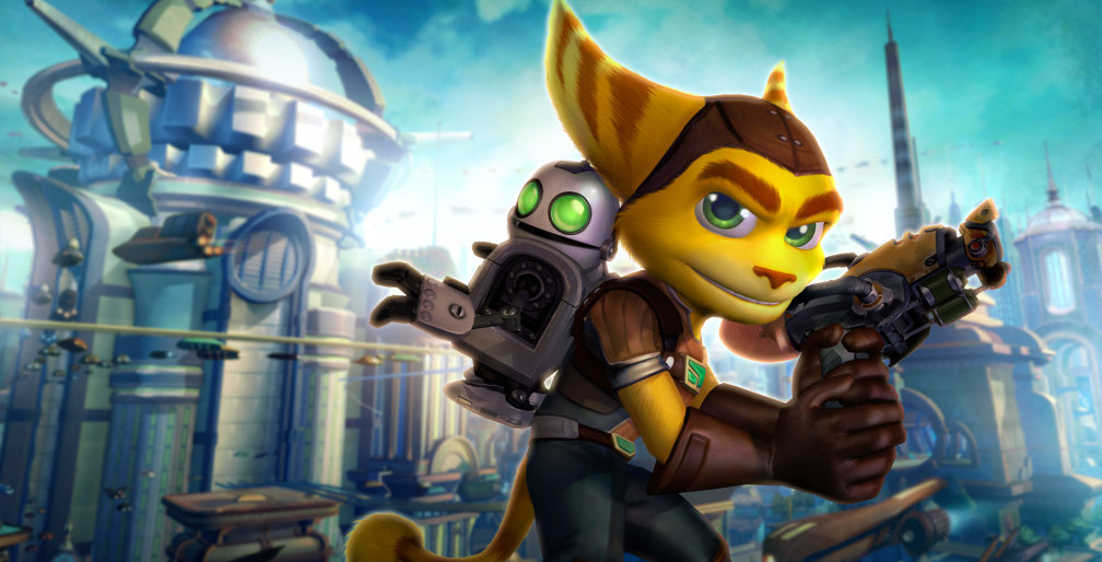 ratcheteclank