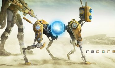 ReCore in super offerta su Amazon Italia