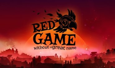 Red Game Without A Great Name – Recensione