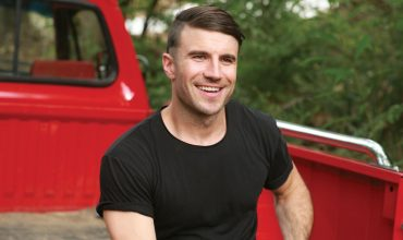 Sam Hunt in radio con Take Your Time e nomination ai Grammy Awards