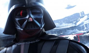Star Wars Battlefront 2, un'anteprima gameplay con Darth Sidious