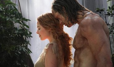 The Legend of Tarzan – Recensione