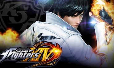 In arrivo una demo per The King of Fighters XIV