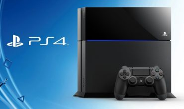 Disponibile il system update 3.15 per PS4