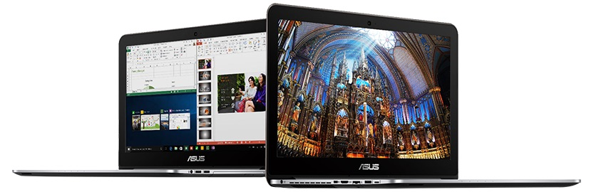 ASUS-N552_4K-UHD-display-with-wide-color-gamut-and-178-wide-viewing-angle