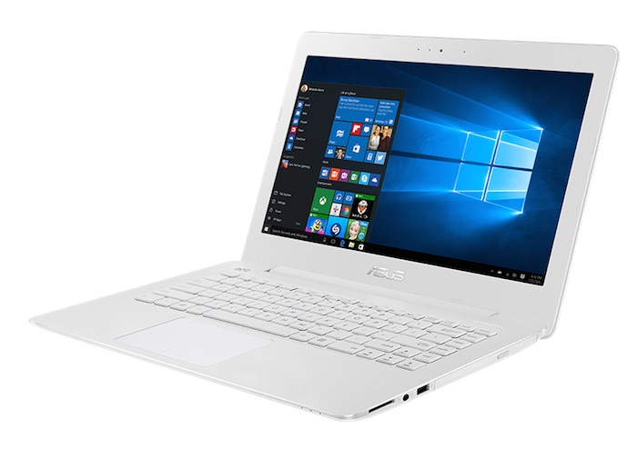 ASUS-X456-X556-X756-Arctic-White-Long-lasting-polymer-battery-with-2.5-times-battery-lifespan