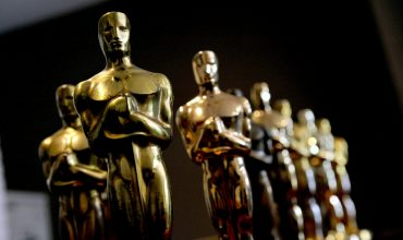 Nomination Oscars 2016 – Comanda Revenant con 12. Inseguono Mad Max e la sorpresa The Martian