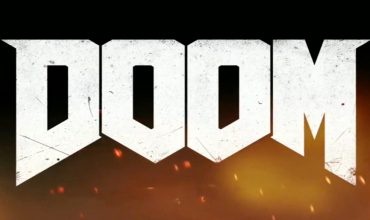 Doom: nuovo trailer multigiocatore e date per la Closed Beta