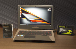 G752-gaming-laptop