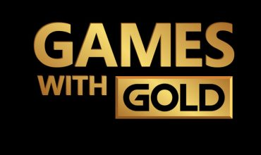 Microsoft annuncia i Game with Gold di aprile su Xbox One e Xbox 360