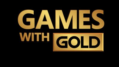 Annunciati i Games with Gold di marzo su Xbox One e Xbox 360