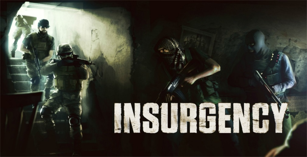 Photo of Insurgency – Recensione