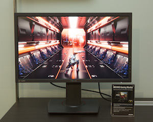 MG24UQ-gaming-monitor
