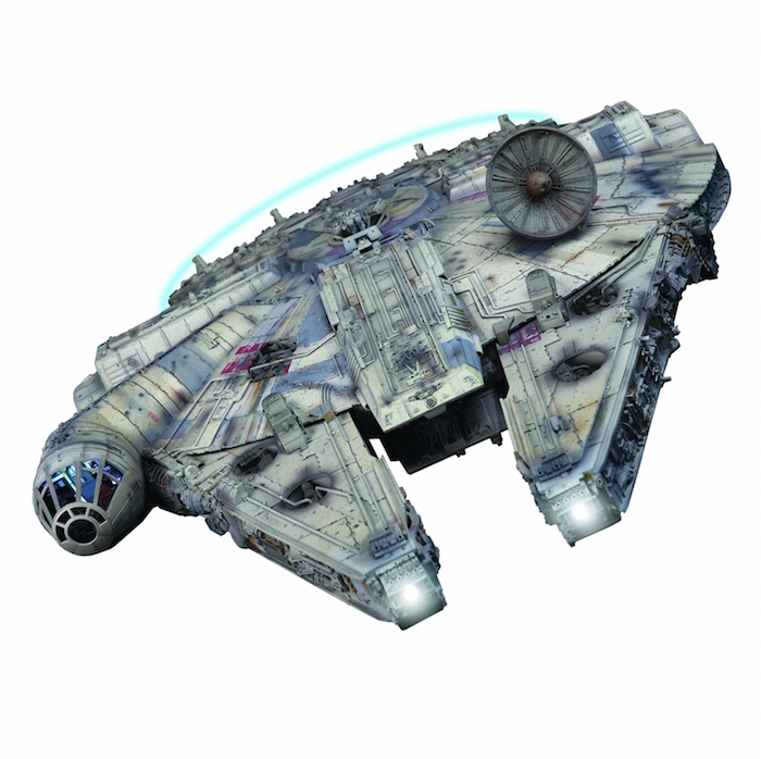 Millennium Falcon_DeAgostiniPublishing-2
