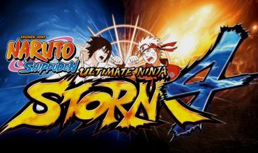 La demo di Naruto Shippuden: Ultimate Ninja Storm 4 supera i 1,5 milioni di download
