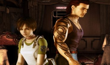 Resident Evil 0 HD Remaster – Recensione