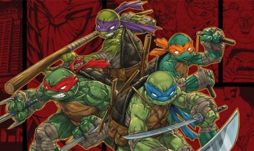 Svelati nuovi dettagli su Leonardo di Teenage Mutant Ninja Turtles: Mutants in Manhattan