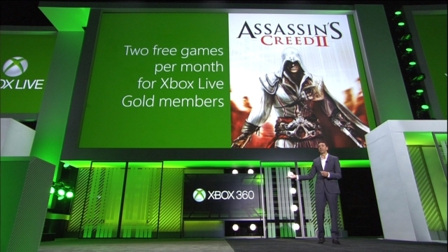 Assassins-Creed-2-Games-With-Gold