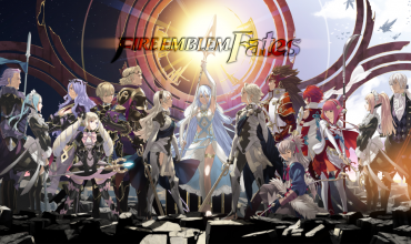 Fire Emblem Fates: Revelation, 30 minuti di gameplay