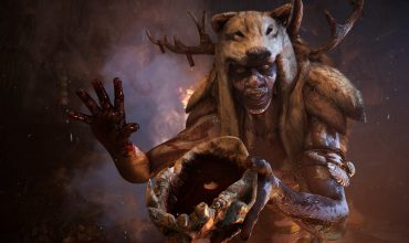 Far Cry Primal: un video mostra la prima ora di gioco su Xbox One