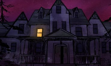 Gone Home: Console Edition ha finalmente una data Europea
