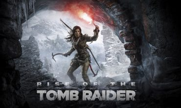 Nuovo trailer di Rise of The Tomb Raider del TGS 2016