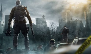 Tom Clancy's The Division: disponibile l'aggiornamento gratuito Conflitto