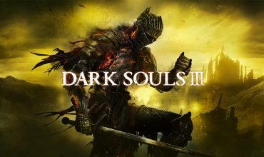 Nuovi spettacolari video gameplay per Dark Souls 3