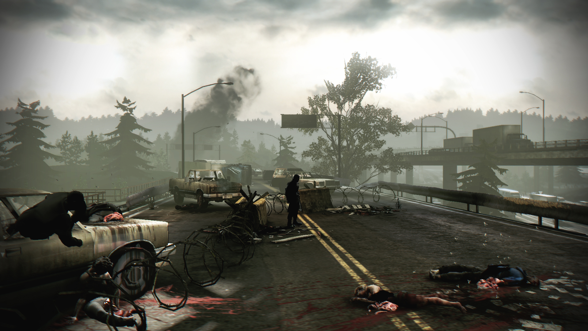 Deadlight screenshot_02
