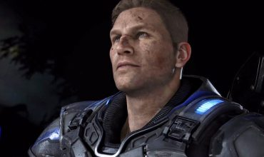 Gears of War 4: countdown terminato, ecco il primo trailer