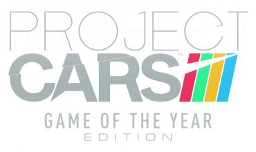 Project CARS Game Of The Year Edition annunciato