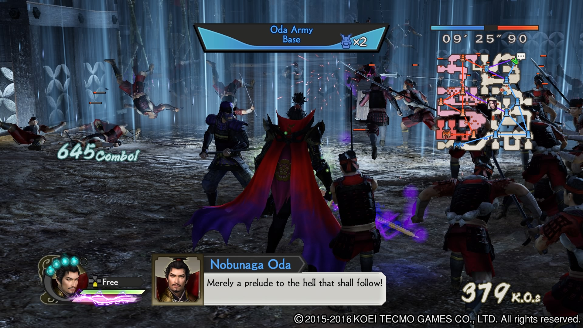 SAMURAI WARRIORS 4 Empires_20160316171258