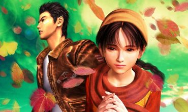 Shenmue 1 & 2 tornano su Xbox One e PlayStation 4?