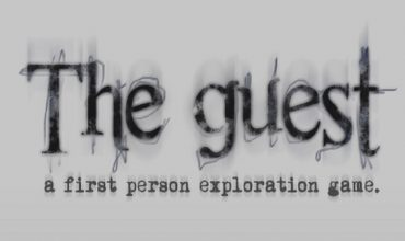 Disponibile la demo di The Guest