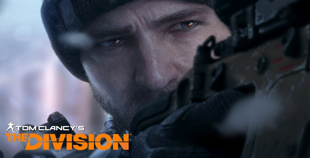 Tom-Clancy- The Division 06
