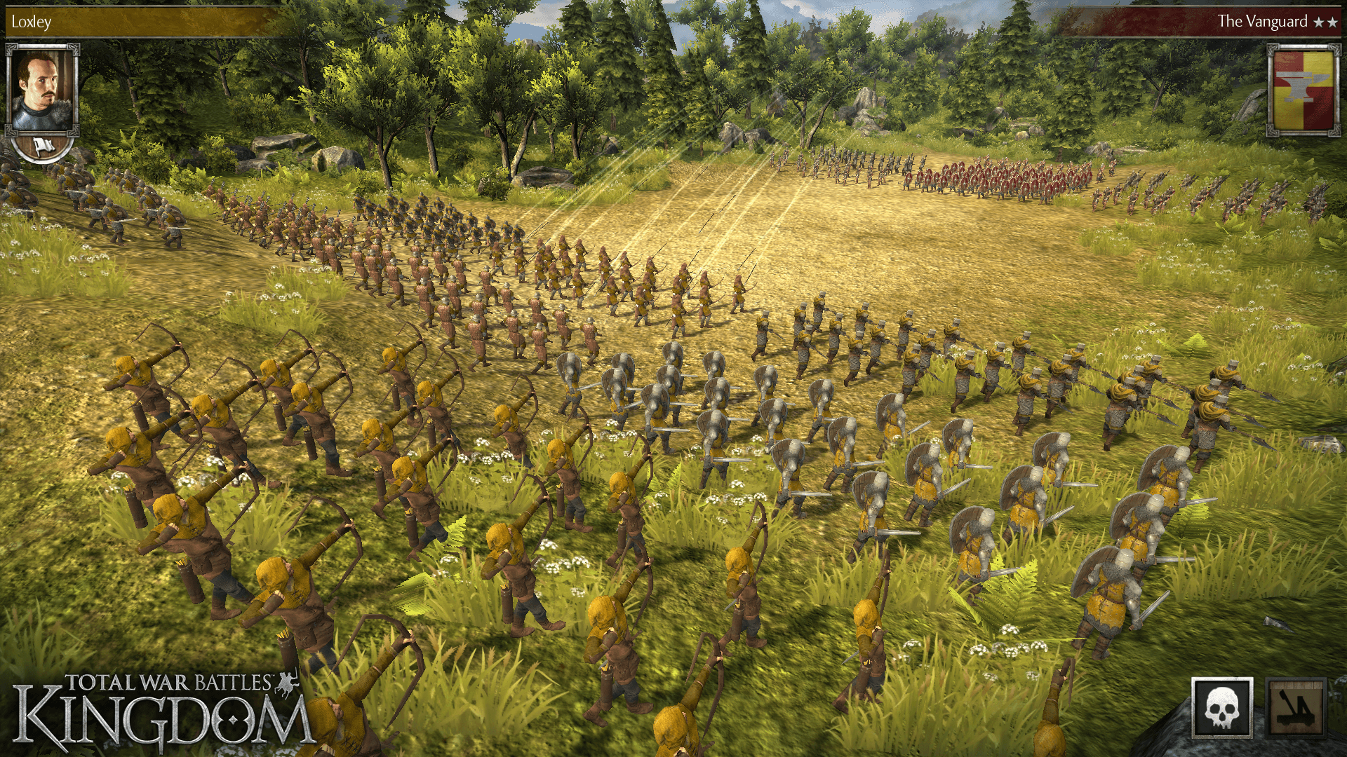 Total War Battles Kingdom scr05