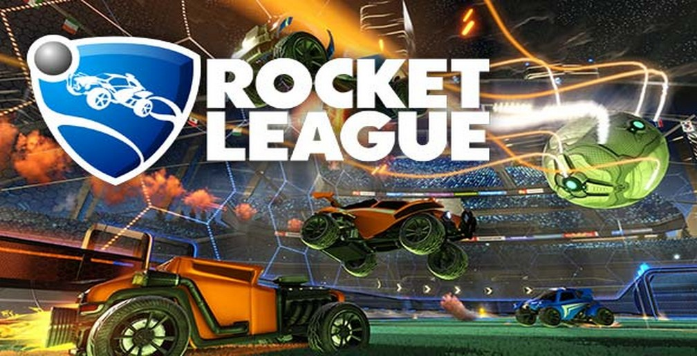 Photo of Rocket League: Epic Games annuncia che il gioco diventa free-to-play