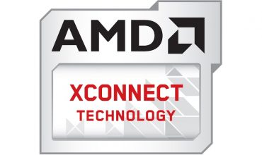GPU esterna plug-and-play? AMD presenta la tecnologia AMD XConnect